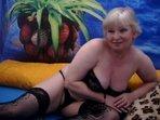 Michelle, 63 Jahre, 159 cm Ich brauch eine Abkühlung