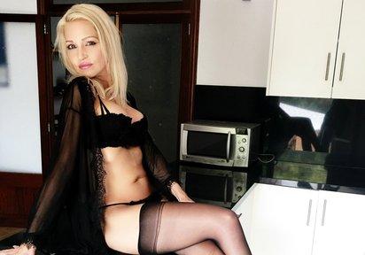 zur LiveCam von SexyJacky