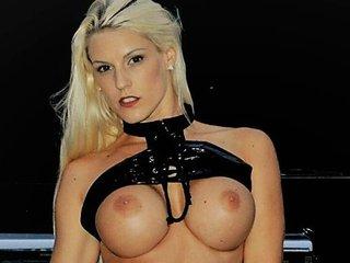 Sexcam Blanche