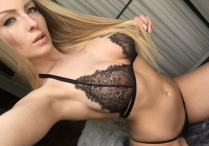 Webcam Girl MaryJaine