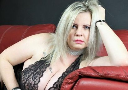 Sexcam Mariell