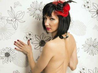 Sexcam Agatha