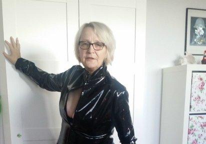 sexfilme reife oma sex free videos