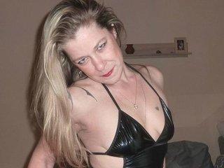 Sexcam Lulu
