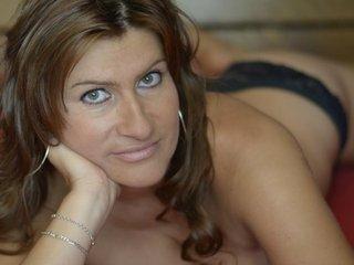 Sexcam KatyStar