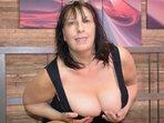 Sexcams von EllaMelone, komm und besuche mich live im Sexcam Chat
