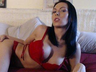 Sexcam WildSexyAngie