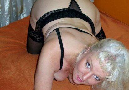 Sexcam HeisseAnne