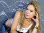 BeyonceHot - Grosse Brueste, Piercings, Tattoos