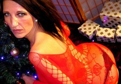 Zur Livecam von SexyTrixxy