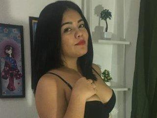 Sexcam Isabela