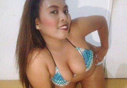 Zur LiveCam von SexyMelissa