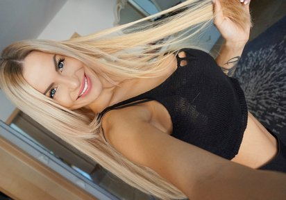 Sex Live Cam Chat in Aesch LU mit AmyStarr