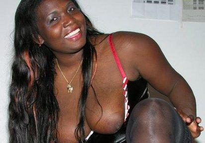 Live Cam Sex Profil Aline