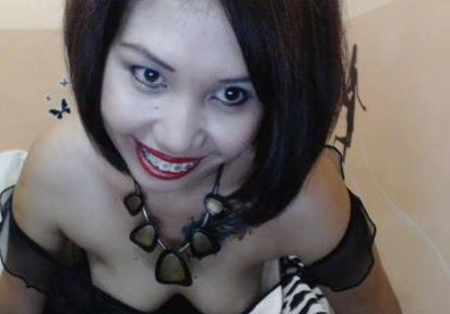 Sex Live Cam Chat in Achseten mit AsianSusan