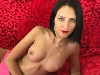 SexyAdelle