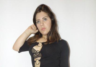 prostituierte kleidung 04.12 sternzeichen