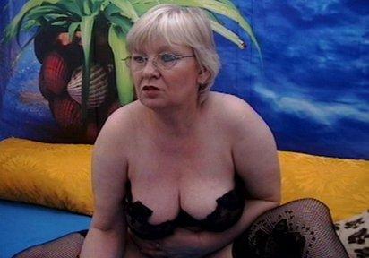 Sexcam Michelle