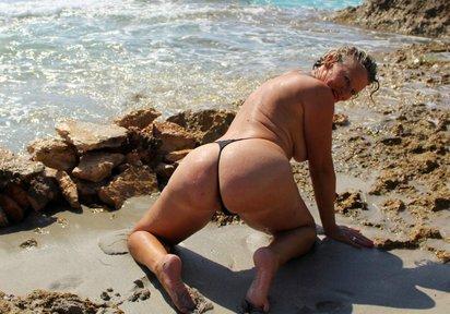 Cinzia Cam2Cam Sex