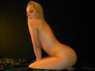 SexyJessi