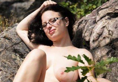 live Sexcam Chat mit Nikoleta