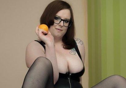 Sexcam von TamaraBavaria komm und besuche sie live im Sexcam Chat