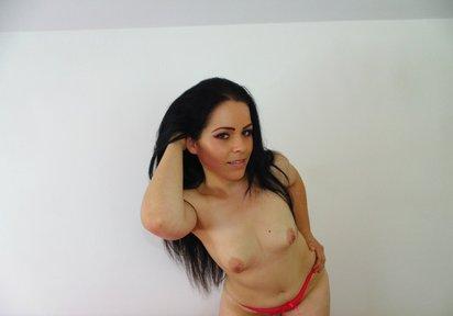 escort milano sexkontakte leipzig