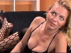 Sexcams von WildeHolly, komm und besuche mich live im Sexcam Chat