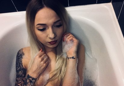 Sex Live Cam Chat in Adelmannsfelden mit AgnesSweet