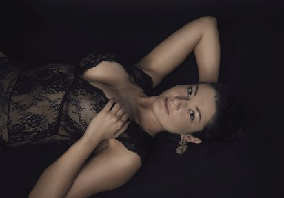 Sexcam HotNatalie