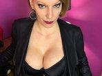 Cam Sex Newcomer MissAdrastea