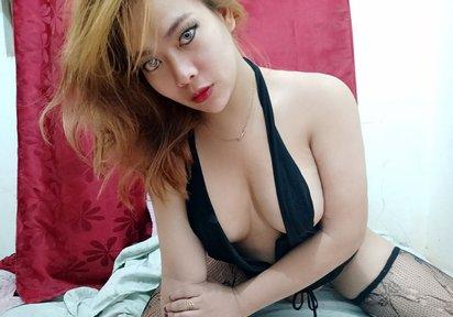 Sexcam LadyboyAngella