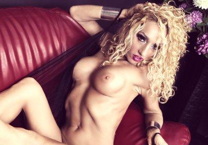 Sexcam BarbieDoll