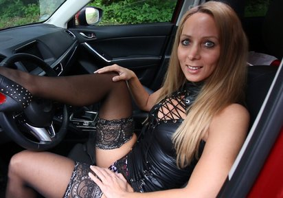 Sex Live Cam Chat in Aesch LU mit AnnabelMassina