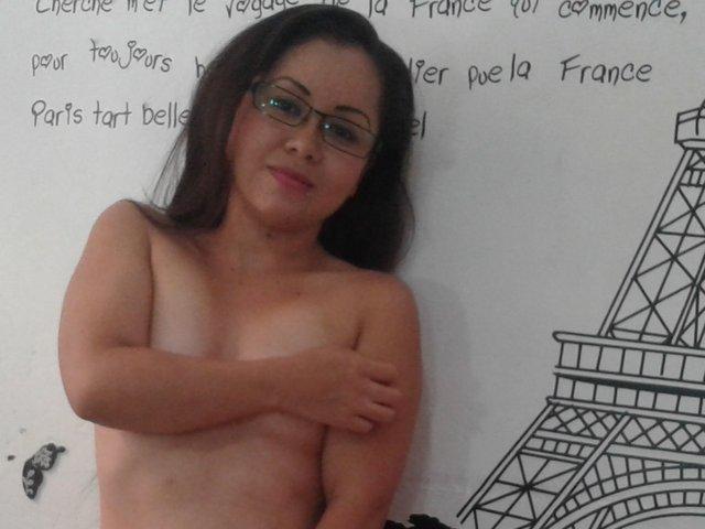 ehefrau besamen stripper brandenburg