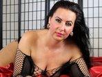 Sexcam von Lenore komm und besuche mich live im Sexcam Chat