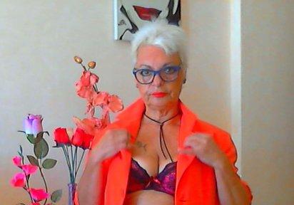Sexcam LucyLopez